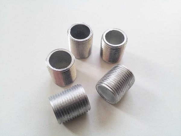 M threaded rod mm zinc plated metric allthread